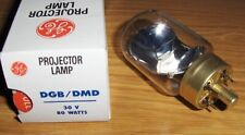 Dgb Dmd Photo Projector Stage Studio Av Lamp Bulb Free Shipping