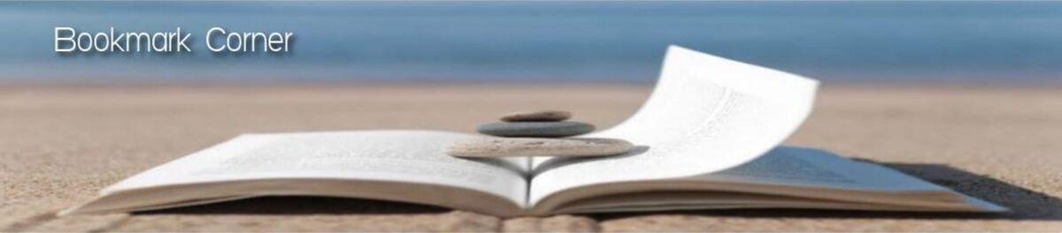 bookmarkcorner