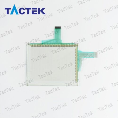 Touch Screen Panel for Pro-Face FANUC 2980070-04 2980070-02 3180050-01QuickPanel