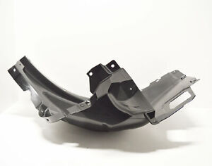 BMW Z4 E89 Front Right Arch Cover 51717149450 7149450 GENUINE NEW