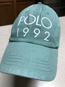 230b04c27 Details about POLO Ralph Lauren Twill