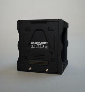 RED Digital Cinema PRO Battery Module (Quad) DSMC1 - Dragon, Epic - NEW