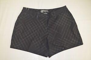 d8b0758f991f Women s Nike Flex Woven Golf Shorts 4.5