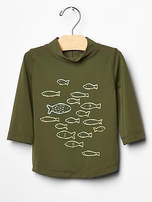 NCAA Whitewater Warhawks PPWWH006 Toddler Long-Sleeve T-Shirt