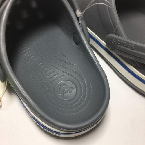 Details about  /Crocs Kids Sandals Shoes