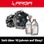 Indexbild 1 - Garantie Getriebe Golf IV BORA 4x4 Motion Quattro Syncro 5 Gang EWK