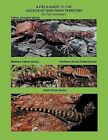 A Field Guide to the Geckos of Northern Territory by Ted Johansen (Paperback, 2012)