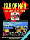 Isle of Man Country Study Guide by International Business Publications, USA (Paperback / softback, 2003)