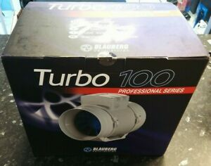 Blauberg-TURBO-100-MIXED-FLOW-FAN-Professional-Series-230-V-50-60-Hz