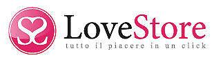 Love Store Italia