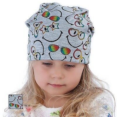 Brand New Modern Beautiful Soft Autumn/spring Beanie Hat For Girl/toddler/baby