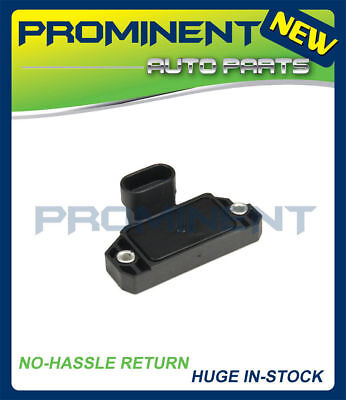 LX368 New Ignition Control Module For Various Vehicles DM1986 D1986A LX-368