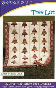 Tree-Lot-quilt-pattern-by-Cozy-Quilt-Designs