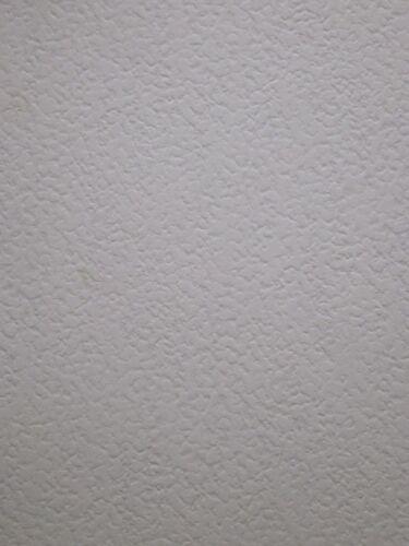 A4 Blanco Martillado 240gsm Tarjeta de artesanía de calidad con textura