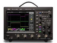 LeCroy WaveJet 354A Oscilloscope 500MHz 4 chan 1GS/s 500kpts/ch  WARRANTY