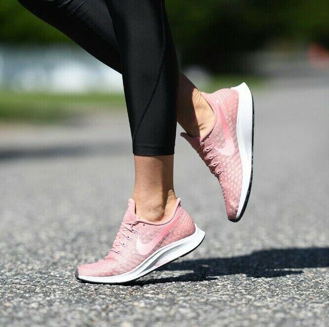 Wmns Nike Air Zoom Pegasus - 942855 603