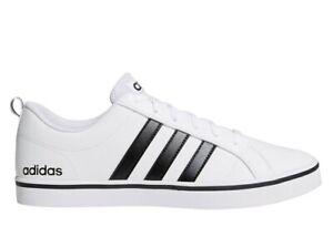 Chaussures-Hommes-adidas-AW4594-Baskets-Sportif-Basses-De-Gymnastique-Tennis