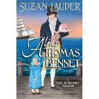 Alias Thomas Bennet by Suzan Lauder (Paperback / softback, 2013)