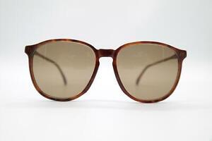 Vintage-Rodenstock-Jerry-Braun-Oval-Sunglasses-Glasses-NOS