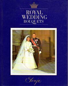 Buch Royal