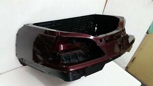 H18169-TRUNK-BOX-for-HONDA-GOLDWING-GL1800-2006-2007