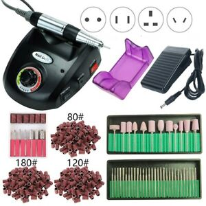 35000-20000-RPM-Electric-Nail-Drill-Machine-Set-Milling-File-for-Manicure-File