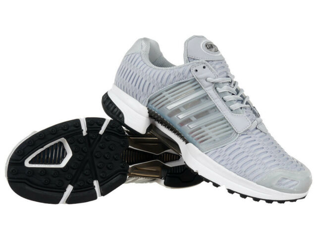 cheap for discount f07e5 c9cd0 ADIDAS ORIGINALS CLIMA COOL 1 Climacool Shoes Trainers