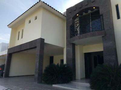 Casa en Venta en Real de Nogalar