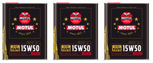6-LT-L-ACEITE-MOTOR-MOTUL-2100-15W50-COCHE-D-EPOCA-AFTER-DESPUES-DEL-2006-1970