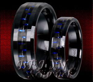 nuevo-2-anillos-de-ceramica-6mm-8mm-alianzas-alianzas-anillos-pareja-de-amistad-compromiso