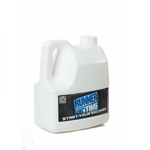 Time Runner Top 25/% 3 litre 415063