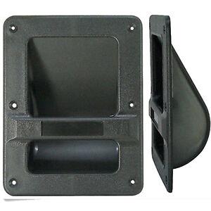 Image is loading Handles-for-JBL-MR-Series-Speaker-cabinets-4-  sc 1 st  eBay & Handles for JBL MR Series Speaker cabinets 4 pieces Plastic | eBay