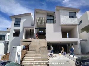 Casa en preventa en Prado Largo