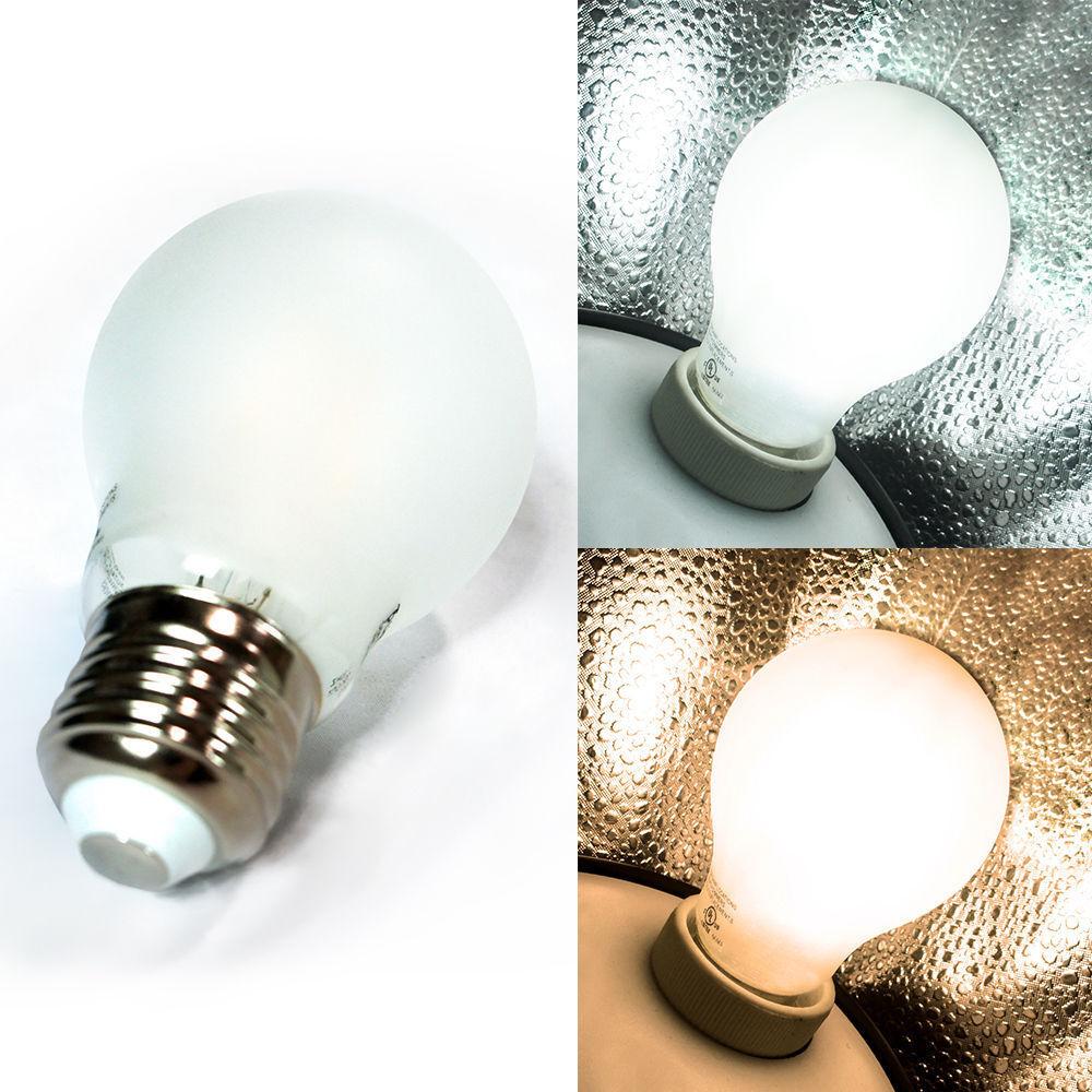 X2 x4 x8 7W 8W E26 Energy Saving Bright Light Lamp LED Bulb-US Wholesale