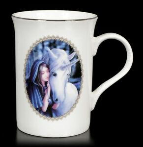 Cup-with-Unicorn-Solace-by-anne-stokes-Coffee-Tea-Ceramic-Cup-Fantasy