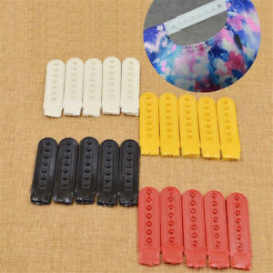 5pcs-set-Snapback-Hat-Cap-Replacement-Repair-Fastener-Snap-Buckle-Strap-8cm-2cm