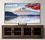 """thumbnail 1 - Samsung QN85Q70AA 85"""" Class UHD High Dynamic Range QLED 4K  QN85Q70AAFXZA (2021)"""