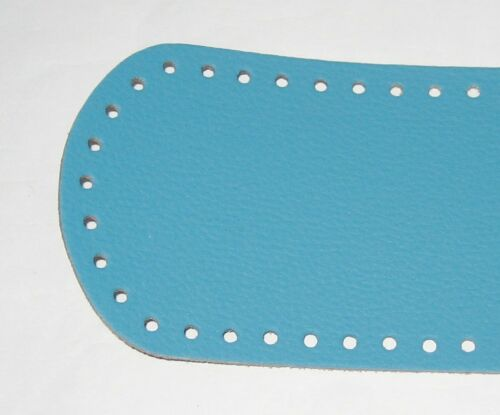 1 Stk Taschenboden 30x10 cm Boden f Taschen Taschenherstellung Nähen Häkeln 1509