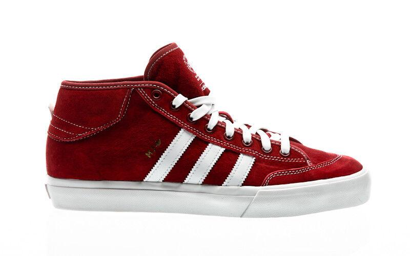 Adidas Skateboarding Matchcourt Uomo scarpe da da da ginnastica Uomo Scarpe da Skate | Qualità Superiore  | Maschio/Ragazze Scarpa  a9cb5c