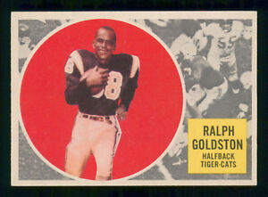 RALPH-GOLDSTON-1960-TOPPS-CFL-1960-NO-35-EXMINT-26693