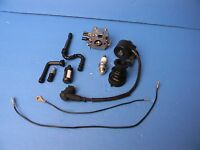 Stihl Chainsaw 036 Ms360 Ignition Coil / Carburetor Tune Kit ------------ Up609