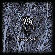 TOBC - Heart Of Darkness (Arkona)