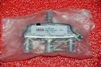 3 Way Pct Dsm Rfi Digital Coax Cable Splitter Pct-5000-m3s 5-1002 Mhz O152