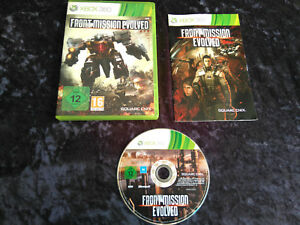 Front-Mission-Evolved-fuer-Microsoft-Xbox-360