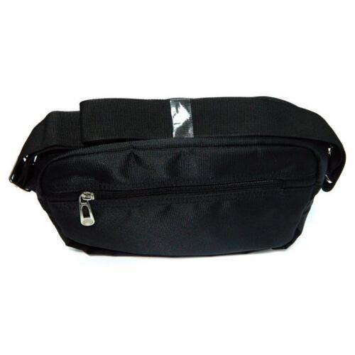 Lawmate 1080p HB-18HD WiFi Covert Shoulder Handbag Camera Nanny Surveillance