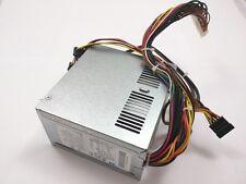 HP 507895-001 DC5800 DC5850 300W ATX Power Supply