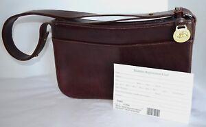 Brahmin-Heather-Hampshire-Purse-Womens-Leather-Satchel-Handbag-Shoulder-Bag-USA
