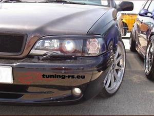 volvo c70 1998 tuning