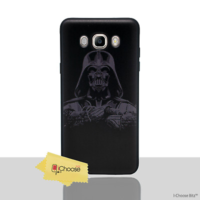 cover samsung j7 2016 silicone 3d