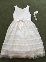 Jayne Copeland Special Occasion Dress Size 7
